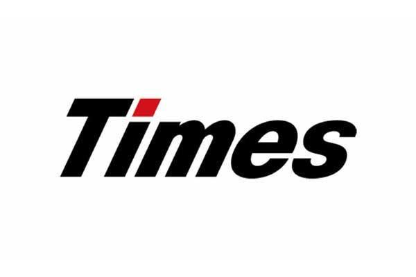 タイムズ カー シェア キャンペーン