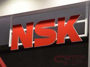 日本精工、「NSKレポート2019」が「第23回環境コミュニケーション大賞 優良賞」を受賞